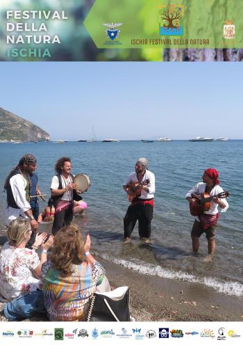 Festival della Natura