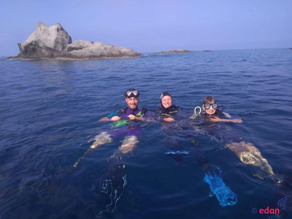 diving-agency7