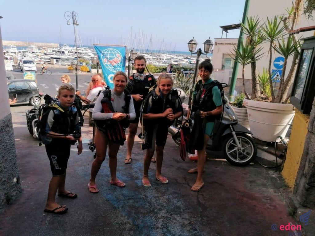diving-agency8