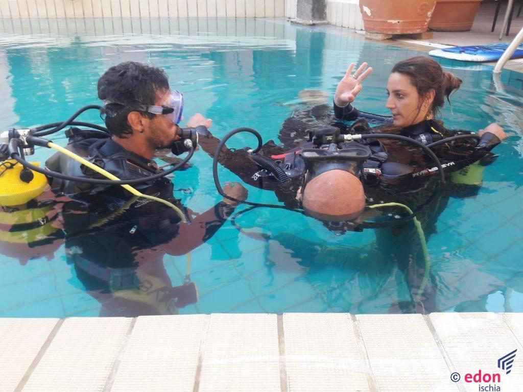 diving-agency9
