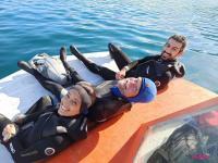 diving-agency11
