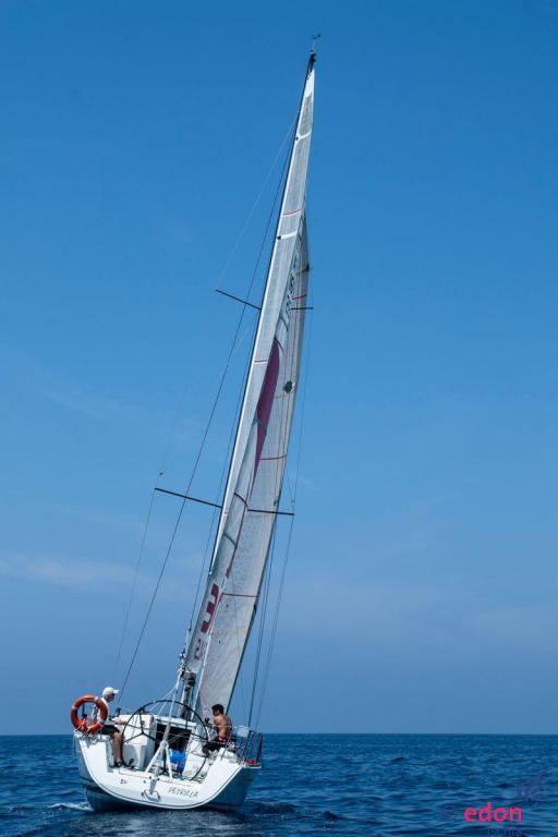 lega-navale5